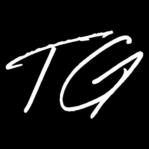 TrueGeordie.com